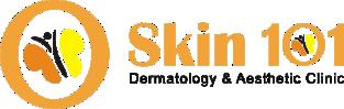 Skin 101 Clinic